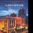 Visit Albuquerque Releases 2017 Official Albuquerque Visitors Guide