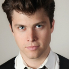 Colin Jost Coming to Ridgefield Playhouse, 7/22