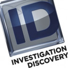 Investigation Discovery Teams with Bestselling Author James Patterson for New Scripted Series