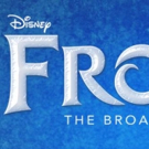 Breaking: Full Cast and Creative Team Announced for FROZEN on Broadway!