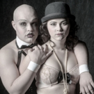 CABARET to Bring the Kit Kat Club to The Ziegfeld Theater This June