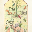 'A Tree Called Oscar' is Released