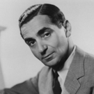 No Business Like Show Business! Imagem USA Extends Publishing Deal for Irving Berlin's Works