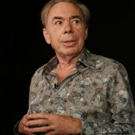 UPDATED: Andrew Lloyd Webber Says 'Big Cats Shouldn't Be Copycats'; Disney Responds