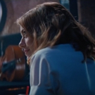 VIDEO: First Look - Emma Stone, Ryan Gosling in Teaser Trailer for Musical Drama LA LA LAND