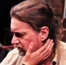 BWW Review: A Solid UNCLE VANYA Showcases Some Incredible Talents
