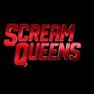 Taylor Lautner Joins Second Season of FOX Comedy Horror Series SCREAM QUEENS