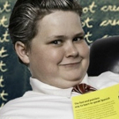 Fun House Theatre and Film to Bring RUSH LIMBAUGH IN NIGHT SCHOOL to Festival of Independent Theatres