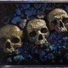 Art Nerd New York to Present AMAZON STREET ART PROJECT, Through 12/12