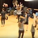 STAGE TUBE: Sneak Peek at Rehearsals and Behind-the-Scenes of the Non-Professional Production of WICKED in Sydney