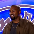 VIDEO: Check Out Kanye West's Golden Ticket-Winning AMERICAN IDOL Audition