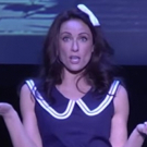 VIDEO: On This Day, March 10- A Star is Born: Laura Benanti Debuts as Maria in THE SOUND OF MUSIC