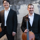 Texas Performing Arts Essential Series Presents LOVE AND DUTY: A CELEBRATION OF THE CHAMBER MUSIC OF BRAHMS