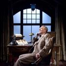 BWW Review: ALL OUR CHILDREN, Jermyn Street Theatre