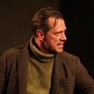 VIDEO: Darren Pettie Delivers Powerful Arthur Miller Speech From INCIDENT AT VICHY