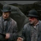 STAGE TUBE: On This Day for 1/21/16- WAITING FOR GODOT