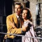Free Screening of WEST SIDE STORY Set for Lincoln Center Plaza Tonight