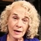 VIDEO: Carole King Reflects On BEAUTIFUL's 1,000th Performance