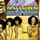 Tickets to MOTOWN THE MUSICAL at PPAC on Sale 8/6