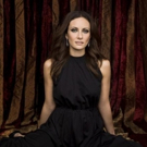 Broadway at the Cabaret - Top 5 Cabaret Picks for May 16-22, Featuring Laura Benanti, Matthew Morrison, and More!