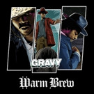 Warm Brew Release Music Video for New Track 'Gravy'