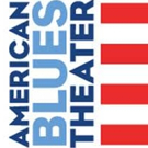 Cast Announced for American Blues' TRANSIT