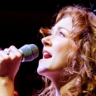 BWW Interview: REBELS! ON BROADWAY's Caroline Innerbichler