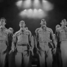 STAGE TUBE: First Look at Trailer of Finger Lakes' FROM HERE TO ETERNITY