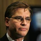 Aaron Sorkin's New Adaptation of TO KILL A MOCKINGBIRD to Land on Broadway in 2018