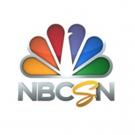 NBCSN to Air AUDI BIRDS OF PREY, 12/4