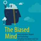 Springer Releases THE BIASED MIND by Jérôme Boutang and Michel De Lara