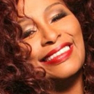 Iceland's Secret Solstice Festival Adds Extra Day with Opening Ceremony featuring Chaka Khan and Secret Guest to 2017 Event