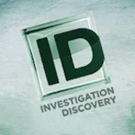 I AM HOMICIDE to Premiere in June on Investigation Discovery