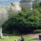 National Museums Scotland Announces Listings, Through March