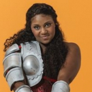 BWW Interview: Alexia Khadime Talks SLEEPING BEAUTY at Hackney Empire