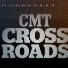 """CMT CROSSROADS"" with Earth, Wind, & Fire, and Friends Adds Country Stars Dan + Shay, Darius Rucker and More!"