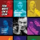 Landing Theatre Company Presents Off-Broadway Hit TEN WAYS ON A GUN