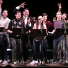 Photo Flash: 12TH ANNUAL FESTIVAL OF NEW MUSICALS at Goodspeed Opera House Photos