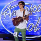 AMERICAN IDOL Reveals Top 24; Kelly Clarkson to Guest Judge
