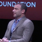 Backstage with Richard Ridge: Liev Schreiber Opens Up About His Double Life on Stage and Screen
