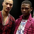 VIDEO: VIVIENNE WESTWOOD Milan Menswear Collection A/W 2015-16