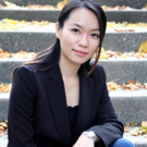 The Richmond Symphony Appoints Chia-Hsuan Lin as Associate Conductor