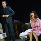 BWW Review:  Abbey Theatre's THE PLOUGH AND THE STARS Mixes Classic with Modern at Kennedy Center