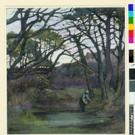 British Museum Announces 'Places of the Mind: British Watercolour Landscapes 1850–1950'