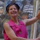 The Ballard Institute and Museum of Puppetry Presents First-Ever BANNERS AND CRANKS MINI-FESTIVAL