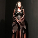 BWW Review: Desert Stages Theatre Presents MACBETH