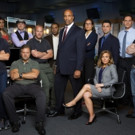 CBS Announces Elite Team of Investigators for New Competition Series HUNTED