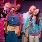 BWW Review: AVENUE Q Provides Humor, Acceptance, Community in Orlando's Difficult Days
