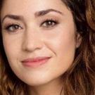 Erika Bleda es la nueva Milagros en LA LLAMADA