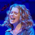 BEAUTIFUL - THE CAROLE KING MUSICAL Extends Booking to July 2017